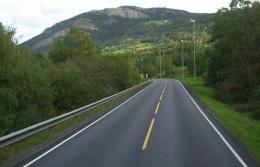 Premier Kopacz: 107 mld zł na Program Budowy Dróg Krajowych