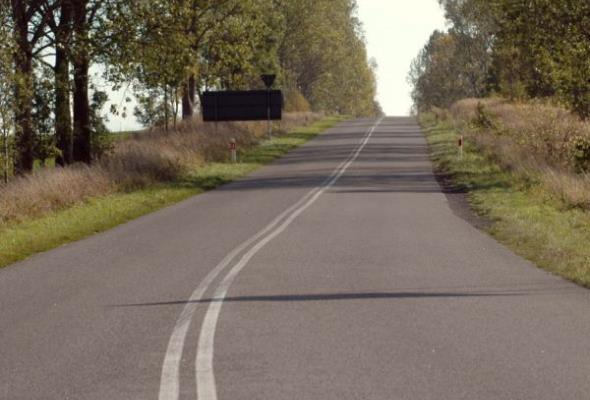 Śląskie: Konsorcjum Max Bögl wybuduje obwodnicę Myszkowa