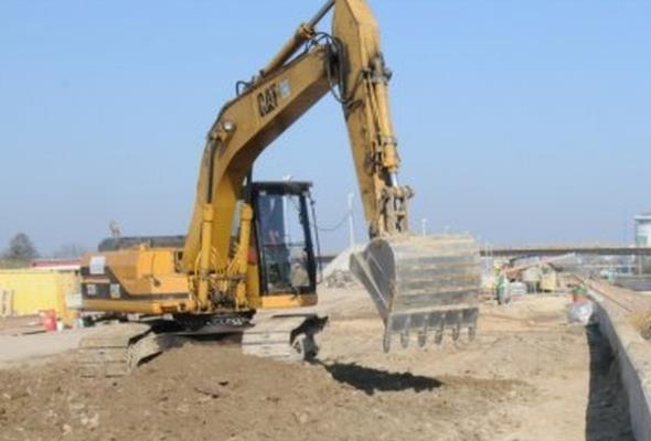 Warmińsko-mazurskie: Jest zgoda na budowę S51