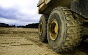 Astaldi:  Prace na budowie drogi ekspresowej S5 postępują