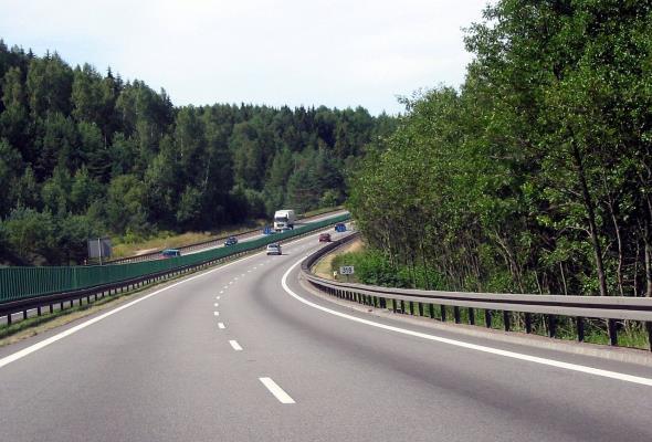 A1 Tuszyn – Częstochowa: Luka rządowych kalkulacji kontra samorządy