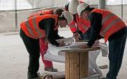 Problem z uprawnieniami dla inżynierów budownictwa