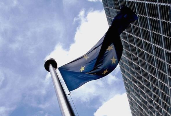 KE: 13,1 mld euro na infrastrukturę w ramach CEF