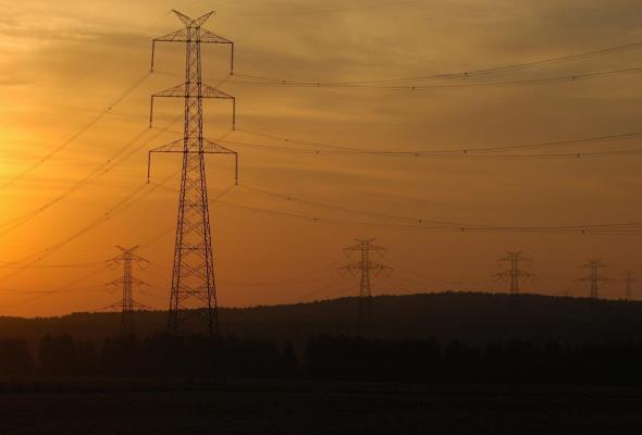 PSE: Otwarto przetarg na budowę linii w Wielkopolsce