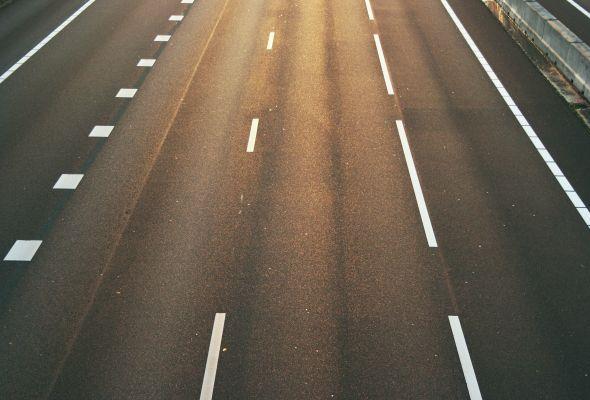 Przemysł asfaltowy wspiera gospodarkę niskoemisyjną