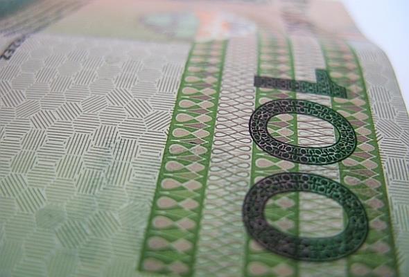 Unia Europejska dofinansuje rozwój sieci PGE Dystrybucja