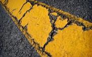Dolnośląskie przebuduje 315 km dróg w PPP. Jest 10 chętnych