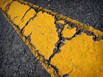 MIR: Całkowite domknięcie ciągu drogi S7 celem rządu