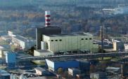 Stalowa Wola: Spółki porozumiały się w sprawie budowy bloku gazowo-parowego
