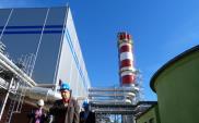 EDF: Nowy przetarg w Elektrociepłowni Zielona Góra