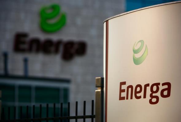 Arcus chce unieważnienia umowy z Energą na dostawę inteligentnych liczników energii