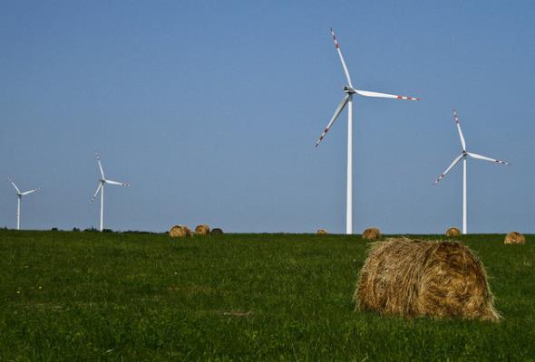 Energa: Aktywa spółki tracą na wartości. Powodem ustawa odległościowa