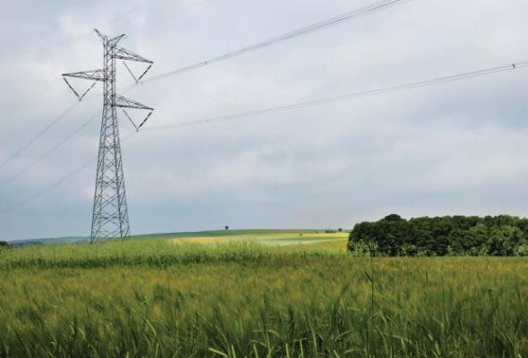 Piechociński: Most Polska - Litwa wzmocni bezpieczeństwo energetyczne