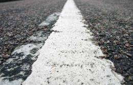 MIR: Finansowanie dla S7 w Małopolsce będzie zapewnione