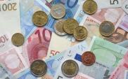 Jacek Krupa: Środki UE nie są remedium na doraźne bolączki; są sposobem na pobudzenie gospodarki regionu