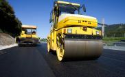 Grupa Mirbud będzie współpracować z Włochami w budowie dróg
