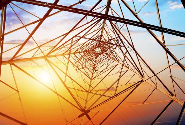 GE przejęło dział energetyczny i sieci Alstomu za ponad 12 mld euro