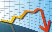 Raporty:  W lutym upadło 13 firm budowlanych