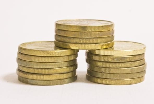 Unibep: Stabilny wzrost wyników po III kwartale 2015 roku