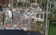 Dwie opcje dla Portu Gdańskiego Eksploatacji