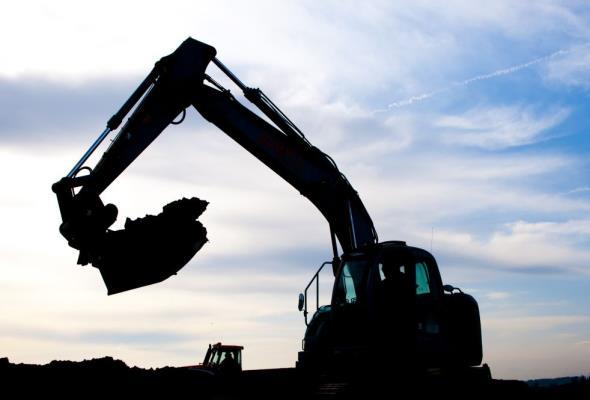 Podlaskie: Budowa trasy S8 nabiera tempa