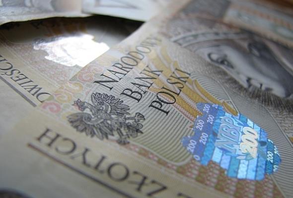 Tauron ma umowę Podatkowej Grupy Kapitałowej