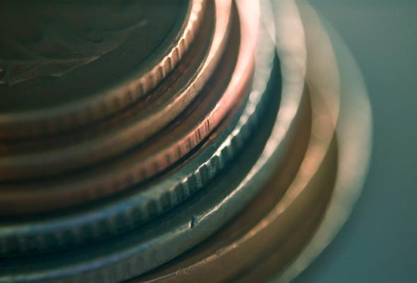 GDDKiA aplikuje o pieniądze w ramach POIiŚ