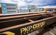 Ruszyła rozbudowa terminala PKP Cargo w Poznaniu Franowie
