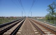 O tym, czy cyfryzacja na kolei jest możliwa i dlaczego nie jest