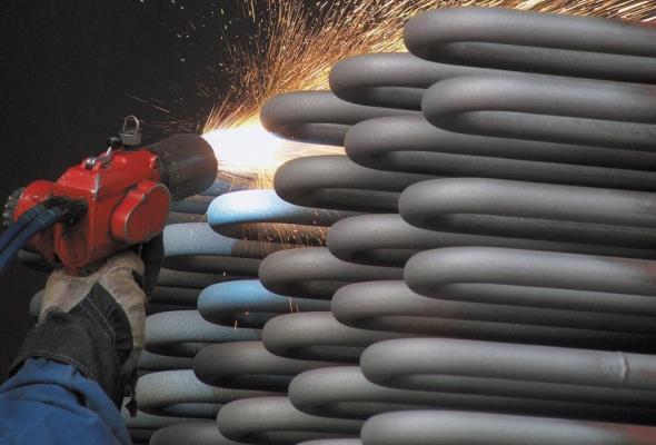 Polimex-Mostostal wzmacnia energetykę, ale szuka także nowych obszarów działalności