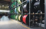 Radpol liczy na wiele zamówień w energetyce w ramach perspektywy unijnej 2014-2020