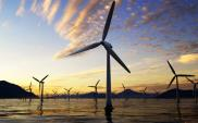 Bałtyk może dostarczyć energii z wiatru