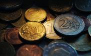 Wciąż istnieje zagrożenie niewykorzystania unijnych miliardów