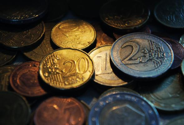 BCC: Polska wciąż ma problem z wydaniem środków UE na lata 2007-2013
