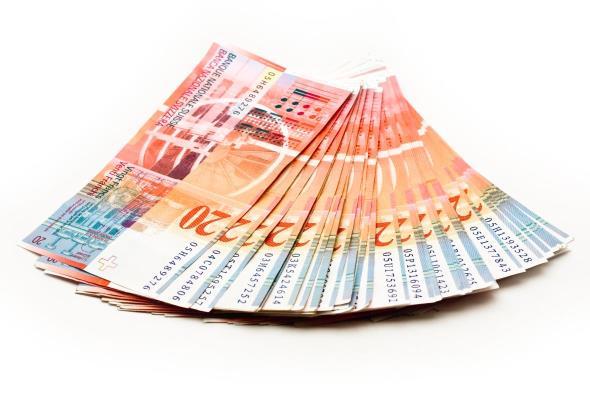 Szwajcarskie franki wspierają polską infrastrukturę