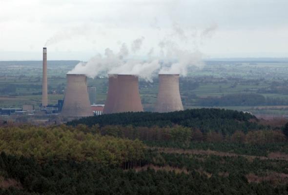 Bez elektrowni jądrowej się nie obędzie, ale powstanie dopiero w 2031 roku