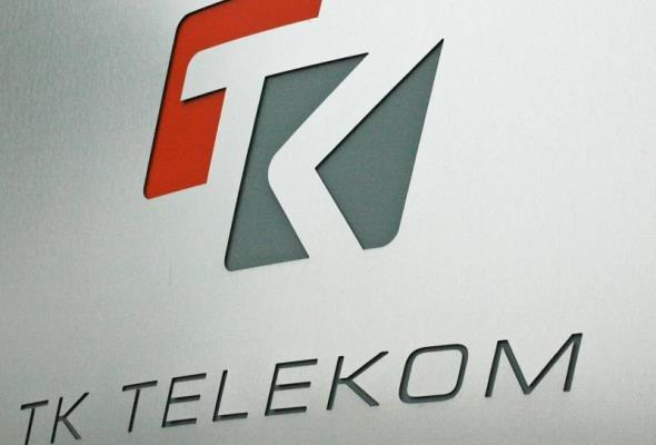 Netia kupi TK Telekom