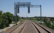 Gładyga: Tworzymy mechanizmy utrzymania infrastruktury kolejowej