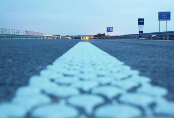 Dolnośląskie: Sześć firm chce budować 11 km drogi S3