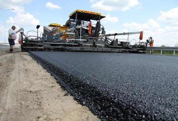 Przegrani w nowym programie budowy dróg. Których inwestycji zabrakło?