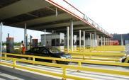 Ekspresowa ustawa umożliwi podniesienie szlabanów na każdej autostradzie