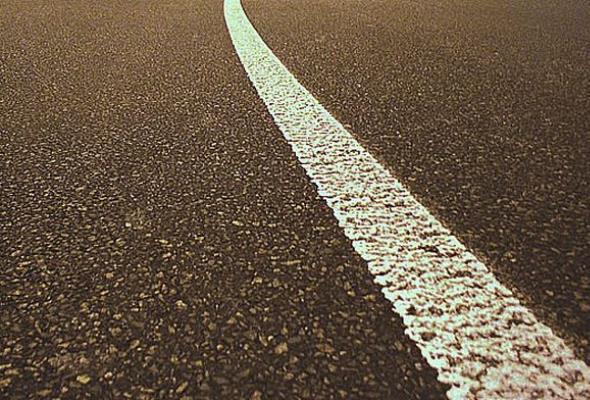 Projekt nowelizacji specustawy drogowej w podkomisji