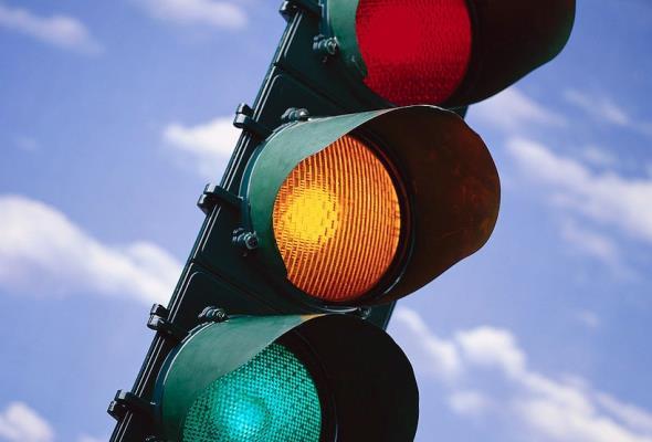 Poprawi się bezpieczeństwo na drogach krajowych Wielkopolski