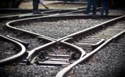 POIiŚ 2014-2020 zawiera najważniejsze wyznaczniki polityki kolejowej