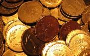 Duże zainteresowanie euroobligacjami Energi