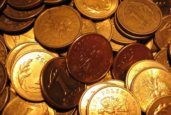 PBG: Przychody grupy wyższe niż przed rokiem