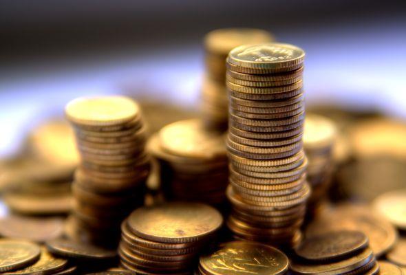 BGK przeznaczy dodatkowe 6 mld zł na Inwestycje Polskie