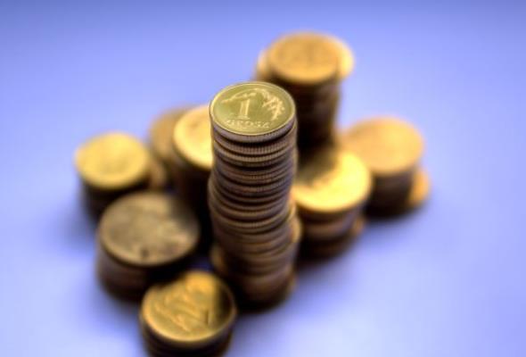 Bochniarz: Środki unijne szansą na wyższy wzrost gospodarczy w 2017 roku