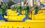 Przetarg na budowę międzysystemowego gazociągu Polska-Słowacja otwarty