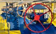 Gaz-System: Umowa na odbiór rur do gazociągów podpisana